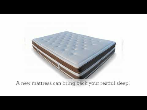 Where Can You Find the Best Mattress for Allergies in Broward? | Best Rest USA