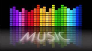 Ghostface Killa feat. Ne-Yo - Back Like Dat (DJ Marky & Bungle Remix)