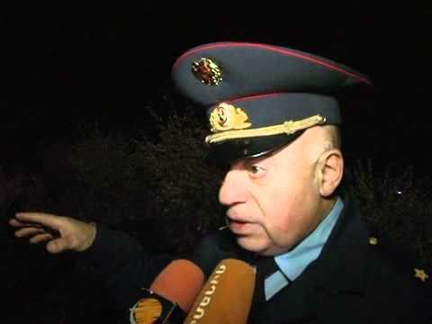Soxanq-Tavush, 03.09.2011, News.armeniatv.com