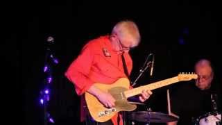Bill Kirchen - Just Like Tom Thumb