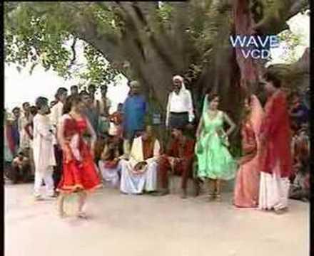 Kalpana - Bhatar Leke Alga Rahi