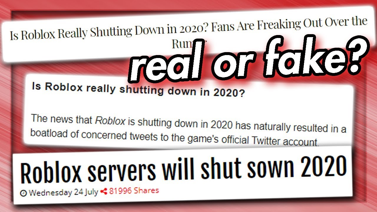 discord shutting down 2020
