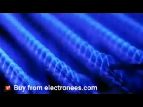 Canon Gas And Electric Water Heaters About Models in Pakistan