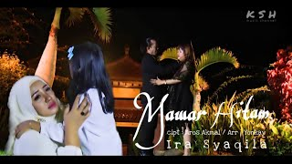 MAWAR HITAM - IRA SYAQILA (Official Music Video)