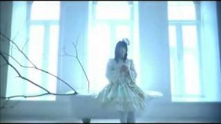 清水愛 - 覚醒ビスク・ドール