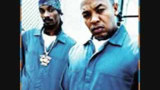 Dr.Dre Feat.Snoop Dogg-Still D.R.E (instrumental)