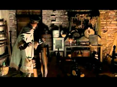 Download Young Dracula S01E07