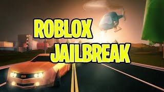 🔴 Late Night Stream with Nick | Roblox Jailbreak