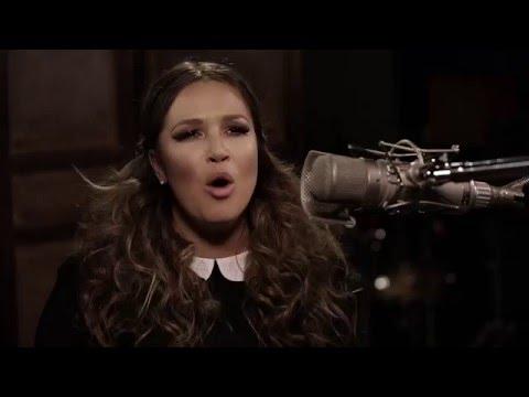Joy Enriquez Sings Lord I Need You By Matt Maher