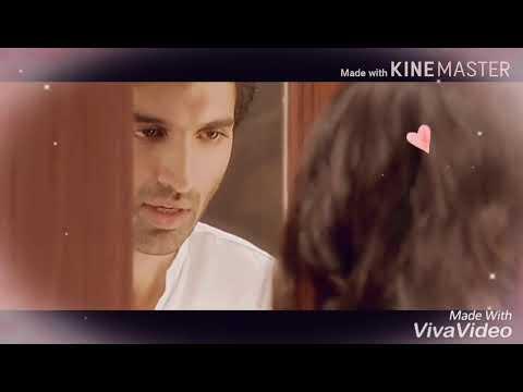 π••Arohi •• I love u 👉🏻💞Best dialogue status 👌 || Aashiqui 2 ||💦