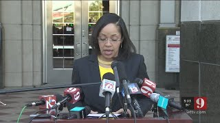 Video: What's next for Aramis Ayala after Florida Supreme Court ruling