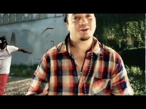 Lil Wayne - I Don't Like The Look Of It (Feat Gudda Gudda) official video