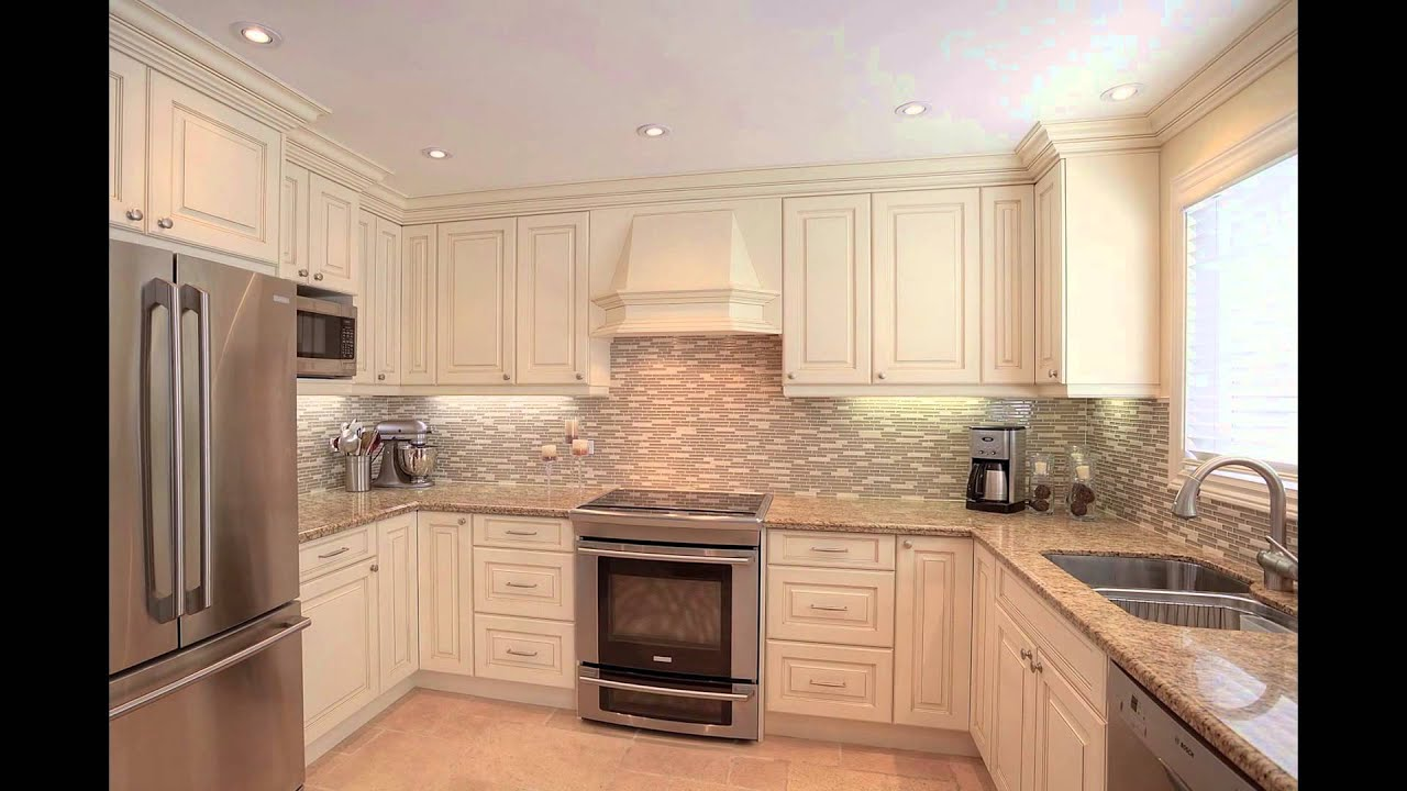 Superieur Kitchen Renovation With Elmwood Fine Custom Cabinetry.