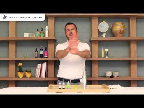 La vérité sur les parfums naturels !de YouTube · Haute définition · Durée:  2 minutes 35 secondes · 12.000+ vues · Ajouté le 09.11.2015 · Ajouté par Julien Kaibeck