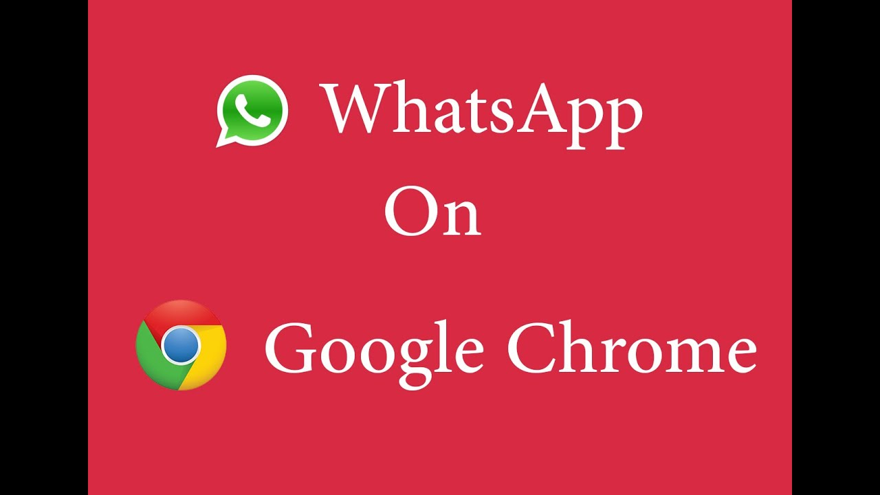 Add On Whatsapp Chrome