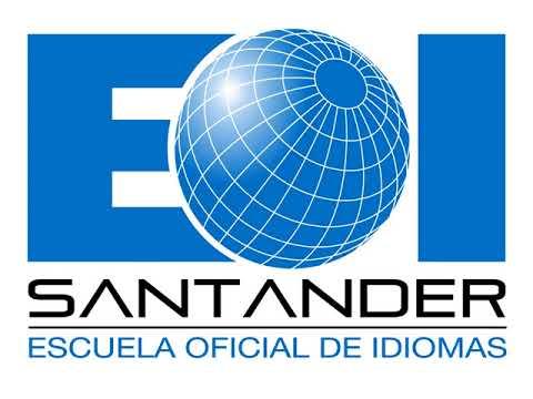 Escuela de Idiomas de Santander 2017-2018