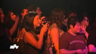 Biffy Clyro - Different People | Live @ JBTV