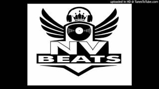 Video Locked Away - R City Ft Adam Levin Reggae Remix - NV Beats download MP3, 3GP, MP4, WEBM, AVI, FLV Desember 2017