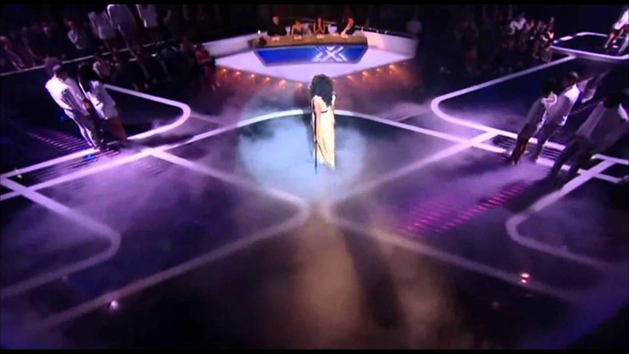 Alexandra burke hallelujah lyrics hd 1080p youtube alexandra burke hallelujah lyrics hd 1080p hexwebz Choice Image