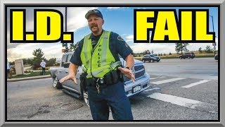 sergeant-wants-my-id-and-gets-shutdown-first-amendment-audit-cop-watch-amagansett-press