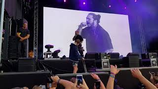 post-malone---no-option-live-at-stavernfestivalen-in-norway