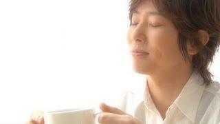 お米のおはなし/カレーライス学校 / 川越シェフ 2012.4.25 Release □初...