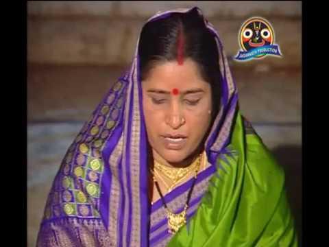 Sambal Puri Mahalaxmi Purana Jeena As Laxmi. Part 01