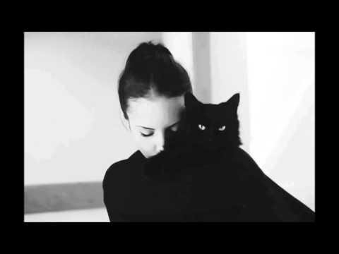 Rachael Yamagata ft  Ray LaMontagne ~ Duet