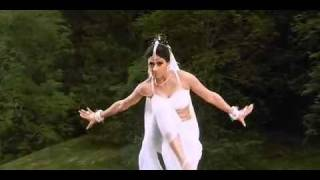 Sridevi - Chandni - Classical song adn the dance ! by  {Shuhratjon94}