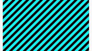 Repeat youtube video McCollough Effect Illusion