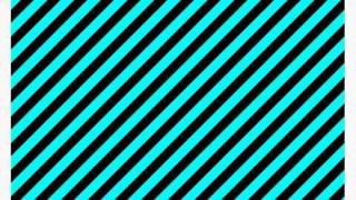 McCollough Effect Illusion