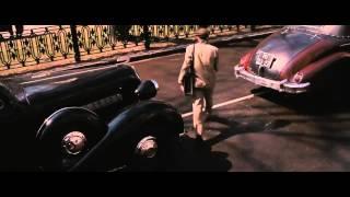 Шпион. Русский трейлер '2012'. HD