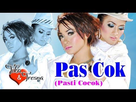 Tika & Tresna - Pas Cok (Pasti Cocok)