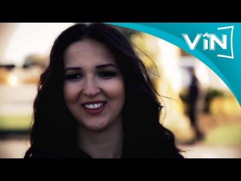 حسام الرسام- راح اكتب احبك - (أغاني عراقية)