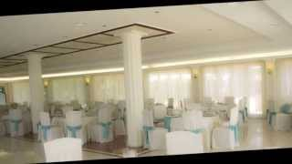 Villa Ricevimenti Napoli, Location Matrimoni Napoli, Esclusiva Villa Cerimonie Napoli, Villa Espero