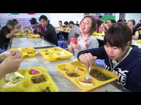 Công Ty TNHH MTV Trung Sơn - Tuyển Dụng