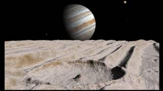 JSS Astronomy Lecture Series - Juno Mission 3