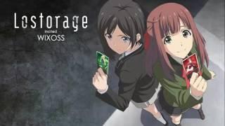 Download Lostorage Incited Wixoss Openig Full Sub Español