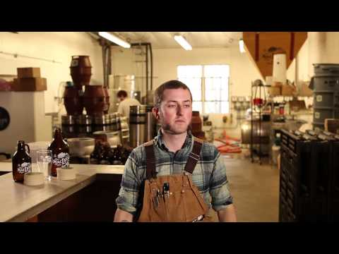 Home Brewing   How To Make Beer Wort