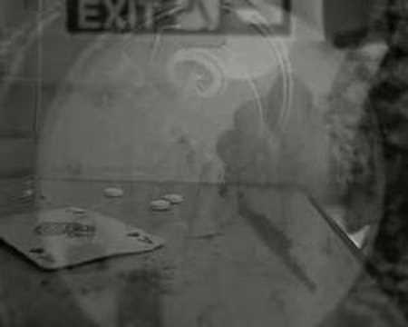 High Contrast - Chances Music video