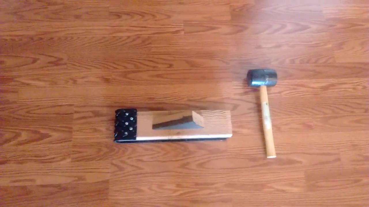 how to fix laminate flooring gaps gurus floor