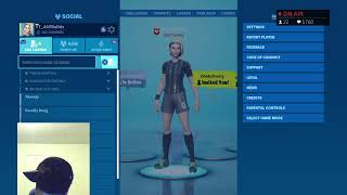 Creative 1v1's For VBUCKS! | Vbucks Giveaway + Gifting Skins | Fortnite PS4 Live Stream