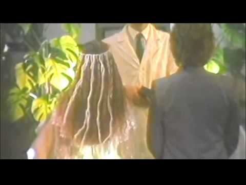 SAVAGE - ONLY YOU - Subtitulada Español HD