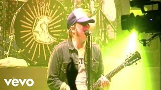 """A Little Less Sixteen Candles, A Little More """"Touch Me"""" (Live from The 9:30 Club)"""