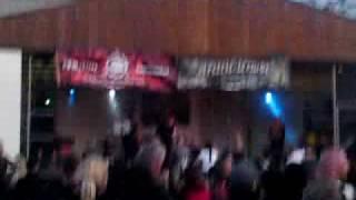 Coinside - Hexenhammer Live@Familientreffen5
