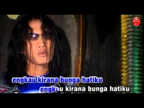 Free Download Thomas Arya - Kirana [official Music Video] Mp3 dan Mp4