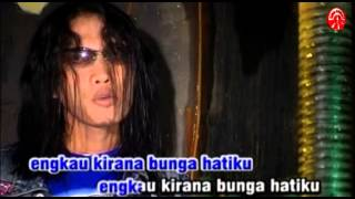 Download Lagu Malaysia Thomas Kirana