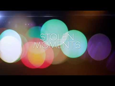 STOLEN MOMENTS (2014) Trailer