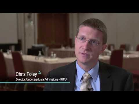 customer-testimonial:-parchment-transforms-admissions-process-at-iupui