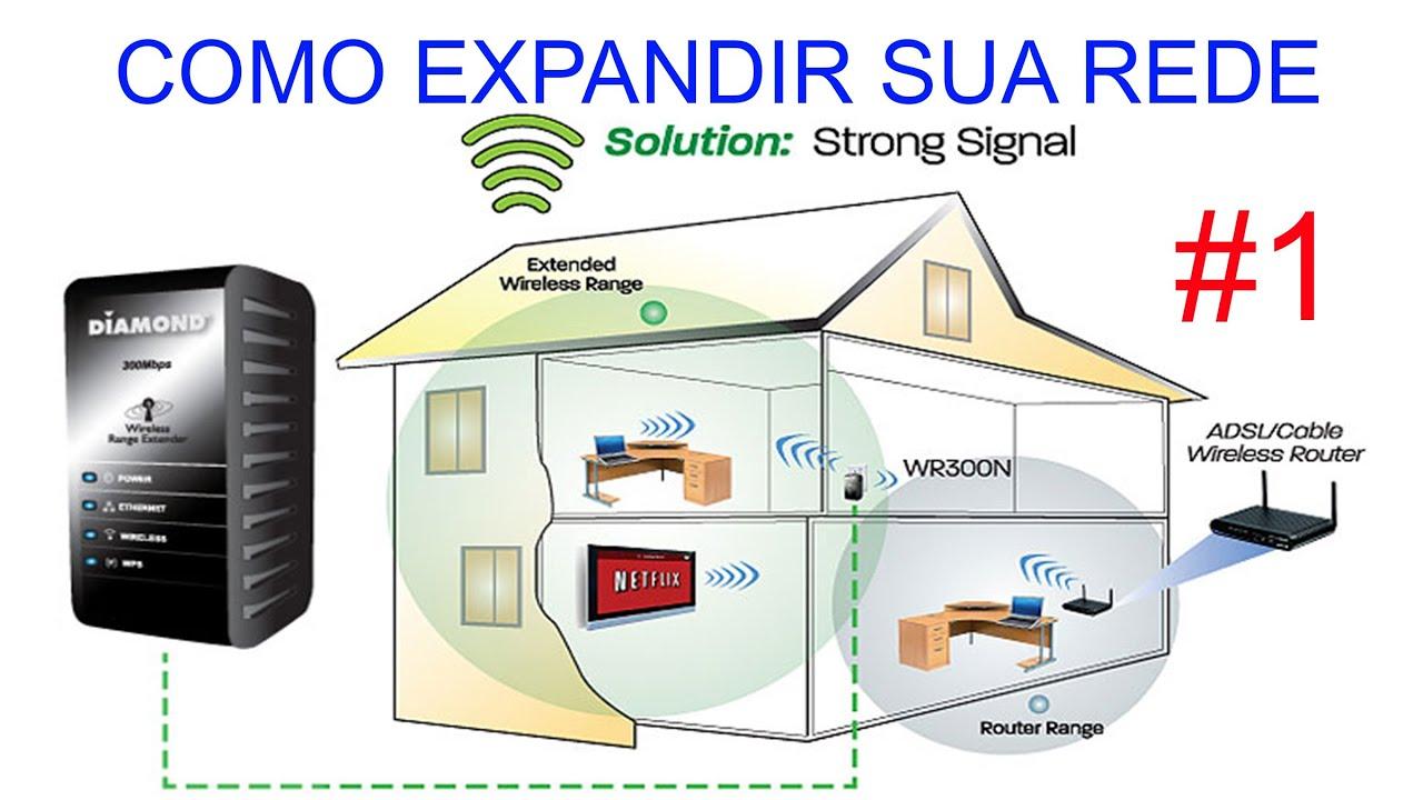 Como access point tplink dlink d link 500b edimax encore mymax ap